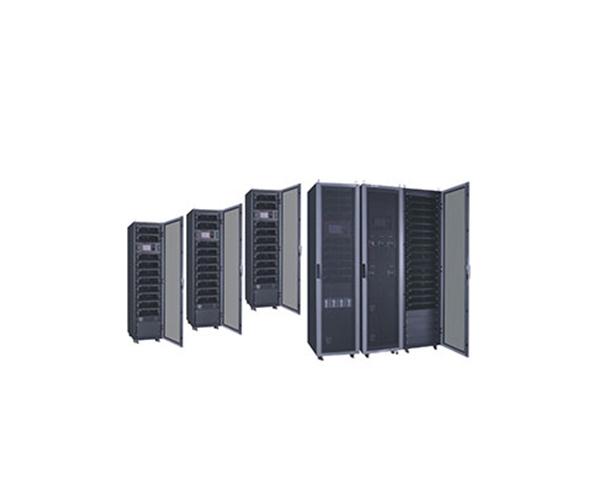 CPHP系列模块化UPS-B20型_网络
