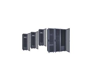 CPHP系列模块化UPS-B20型_网络机柜