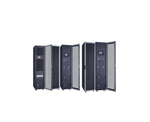 双旁路模块化UPS-B10,B15,B20T