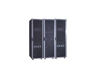 并机型模块化UPS整机1+1并联-B10,B15,B20P型