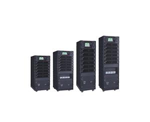 CPHP系列模块化UPS-A10型(塔式机柜)
