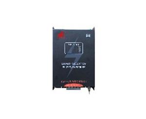 第一级限压型箱体式电涌保护器-DXH06-380ZJ系列
