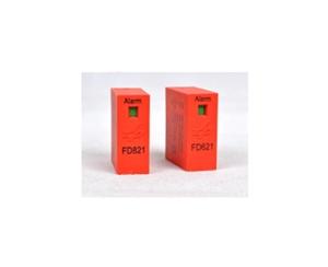 PCB板专用防雷器FD621,FD821