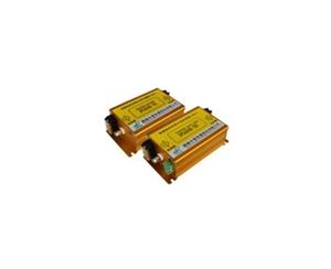 组合式电涌保护器DXH06-AVC(AN)系列
