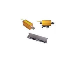 视频线路电涌保护器QFL06-V系列