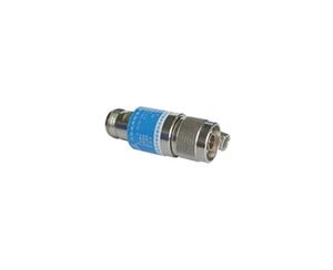 天馈线路电涌保护器-QFL06-T系列