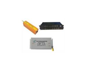 计算机网络电涌保护器QFL06-C系列