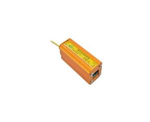 通讯线路电涌保护器QFL06-A系列