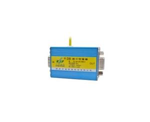 DB接口电涌保护器-QFL06-DB系列